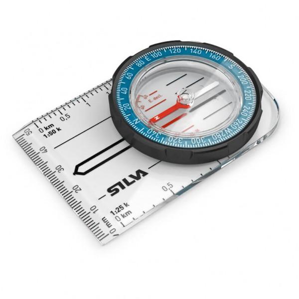 SILVA Compass Field - Kompass